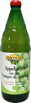 Fertilia appelazijn eko helder 750ml
