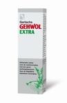 Gehwol extra 75ml