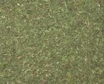 Pepermuntblad gesneden - Mentha piperita