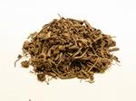 Valeriaanwortel gesneden - Valeriana officinalis