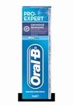 Oral-B tandpasta Pro-Expert deep clean 75ml