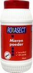 Roxasect Mierenpoeder 75g