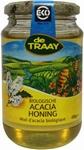 Traay Acaciahoning EKO 450g