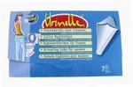 Urinelle plaskokers 7st