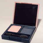 Hauschka Eyeshadow duo 09