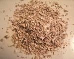 Lavaswortel Maggiwortel gesneden - Levisticum officinale