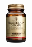 Solgar 0403 Bromelaine 500 mg 30tabl