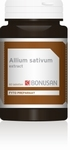 Bonusan Allium sativum extract 60tab