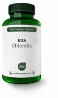 AOV  825 Chlorella Complex 90vcap