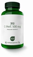 AOV  312 C-Perfect 500 mg 180tab