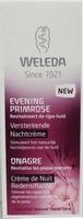 Weleda Evening primrose nachtcreme 30ml