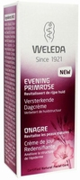 Weleda Evening primrose dagcreme 30ml