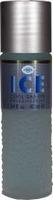 4711 Ice Depper 40ml IJs eau de cologne