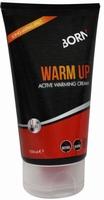 Born Warm up 150ml
