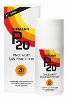 P20 factor 20 spray 200ml