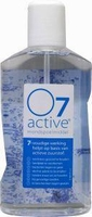 O7 Active mondspoelmiddel 500ml