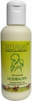 Vitaforce Paardenmelk huidbalsem 200ml