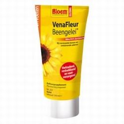 Bloem venafleur beengelei 150ml