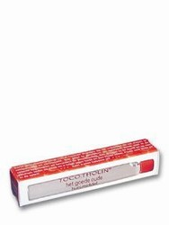 Toco Tholin druppels 3ml