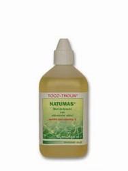 Toco Tholin natumas massage olie 250ml