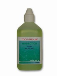 Toco Tholin was lotion 500ml