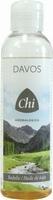 Chi Davos badolie luchtwegen 150ml