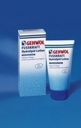 Gehwol Hydrolipid lotion 150ml