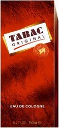 Tabac Original eau de cologne splash 150ml
