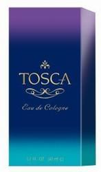 Tosca Eau de cologne  50ml