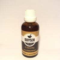 Buysen Ginseng TM 50ml