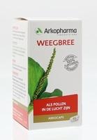 Arkocaps Weegbree 45cap