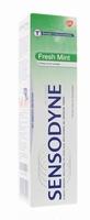 Sensodyne Fresh mint 75ml