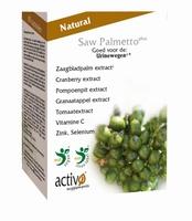 Activo Prosta support plus  40tabl