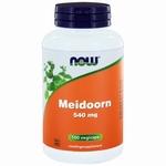 NOW Meidoorn 100cap