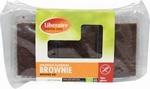 Liberaire Brownies glutenvrij 150g