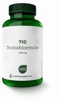 AOV  710 Teunisbloemolie 1000 mg 60cap