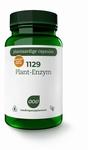 AOV 1129 Plant Enzym 60vc