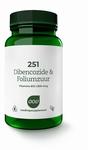AOV  251 Dibencozide & foliumzuur 60zt
