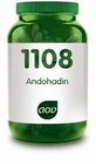 AOV 1108 Andohadin 60vcap