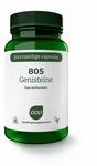 AOV  805 Genisteine 60cap