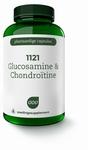 AOV 1121 Glucosamine/Chondroitine 180cap