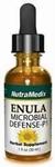 Nutramedix Enula 30ml