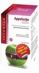 Fytostar Appelazijn 1200 120tabl