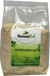 Bountiful Haverzemelen 500g