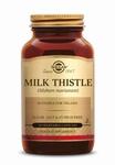 Solgar 3971 Milk Thistle (Mariadistel) 50caps
