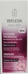 Weleda Evening primrose nachtcreme 30ml