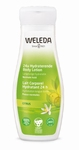 Weleda Citrus bodylotion hydraterend 200ml