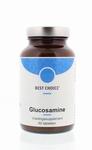 Best Choice Glucosamine 750 60tab