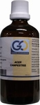 GO Acer campestris 100ml