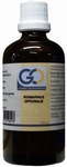 GO Rosmarinus officinalis 100ml